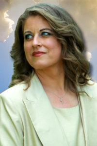Noelle Huether