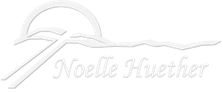 Noelle Huether Logo